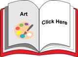 Art Active