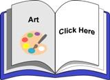 Art Inactive