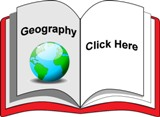 Geography Active