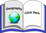 Geography Inactive