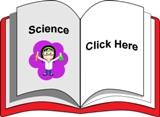 Science Active